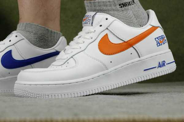 nike air force 1 noir femme foot locker