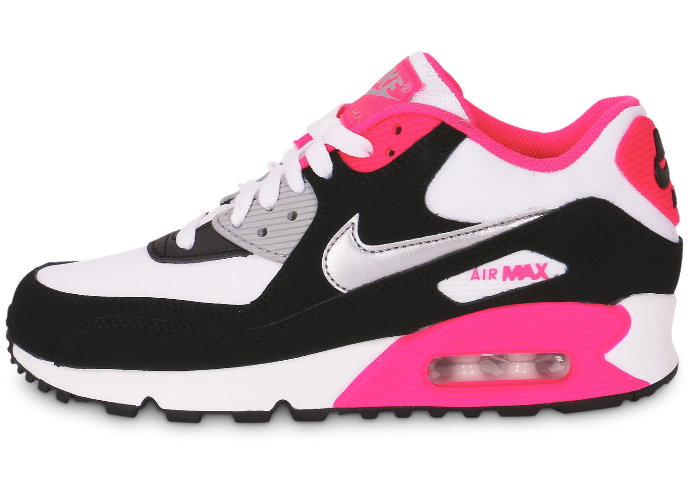 air max 90 enfant fille